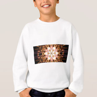 Passion Sweatshirt