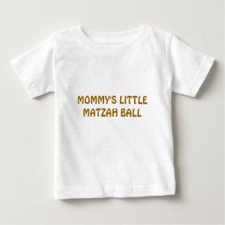 PASSOVER PESACH T-SHIRT FOR KIDS MATZAH BALL