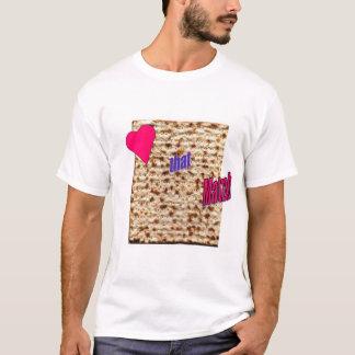 Passover shirt