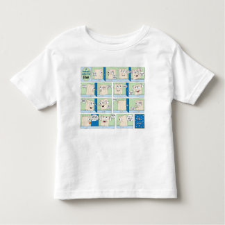 Passover Toddler Shirt 2T-6T Funny