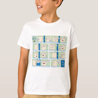 Passover Youth Shirt Funny
