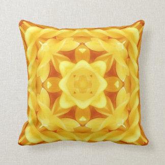 Pasta Pillow