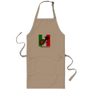 Pastacelli Apron