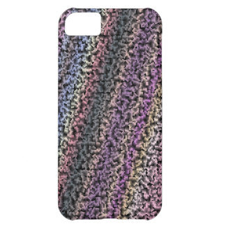 Pastel Beads iPhone 5C Covers