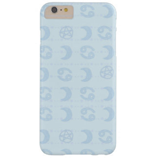 Pastel Cancer Phone Case
