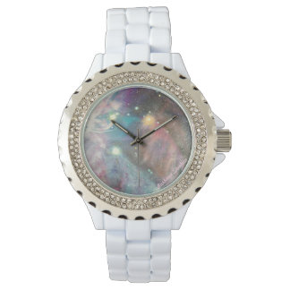Pastel Galaxy! Nebula Bling! Comets, Astronomy Watch