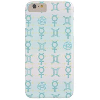 Pastel Gemini Phone Case