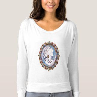 Pastel Goth T-Shirt
