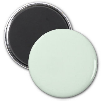 Pastel Green 4 Magnets