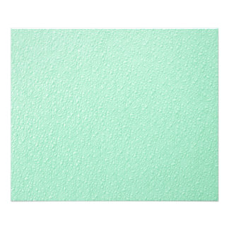 Pastel Mint Green Trendy Colors Photo