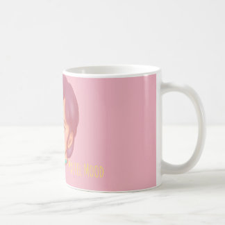 Pastel Mood Coffee Mug
