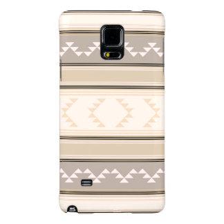 Pastel Native American Samsung Galaxy Note 4 case