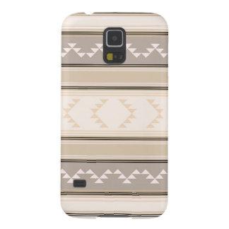 Pastel Native American Samsung Galaxy S5 case