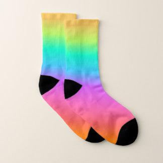 Pastel Rainbow 1