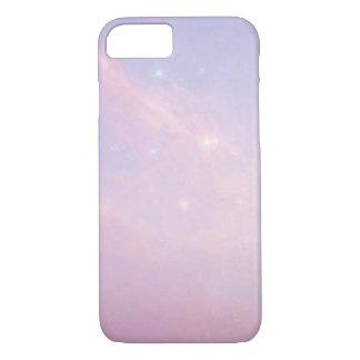Pastel Skies iPhone 8/7 Case