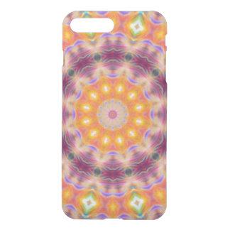 Pastel Star Mandala iPhone 8 Plus/7 Plus Case