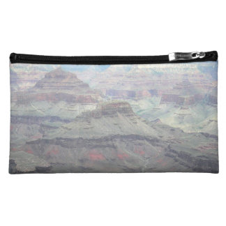 Pastel Views Bag