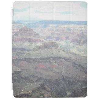 Pastel Views Ipad Cover