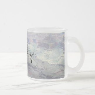 Pastel Views Mug