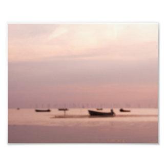 Pastell Dream Photograph