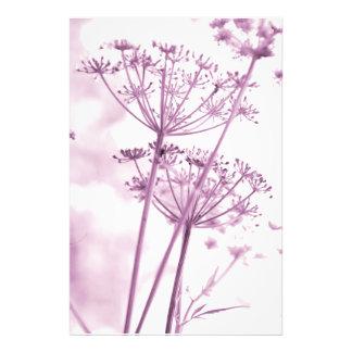 Pastell Sommer Girsch Fotodrucke