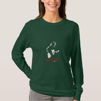 Pat Milliken T-Shirt