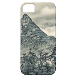 Patagonia Forest Landscape, Aysen, Chile Case For The iPhone 5