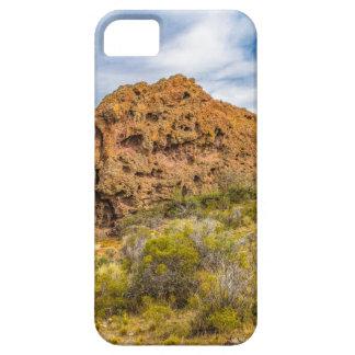 Patagonian Landscape, Argentina iPhone 5 Case