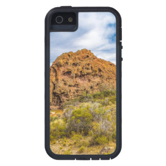 Patagonian Landscape, Argentina iPhone 5 Covers