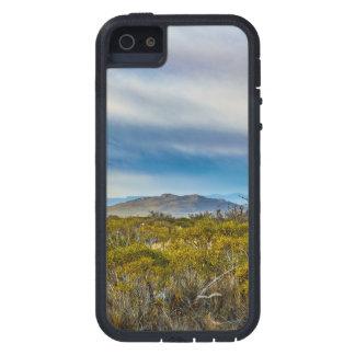 Patagonian Landscape Scene, Santa Cruz, Argentina Case For iPhone 5