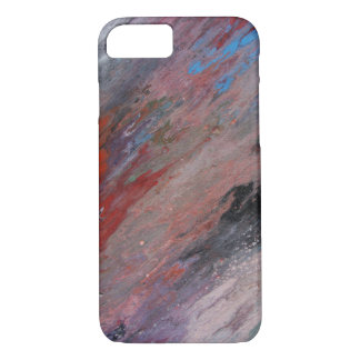 Patch iPhone 8/7 Case