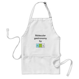 Patch periodic table name apron