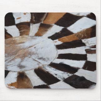 Patchwork Mousepads