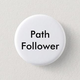 Path Follower Button