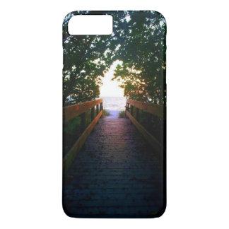 path iPhone 8 Plus/7 Plus case