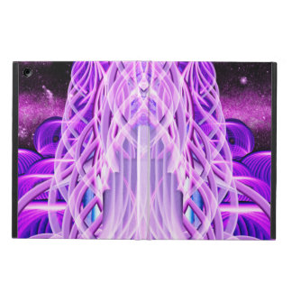 Path of Enlightenment Case For iPad Air