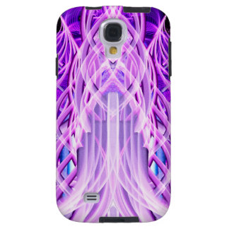 Path of Enlightenment Galaxy S4 Case
