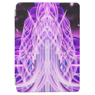Path of Enlightenment iPad Air Cover