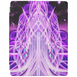 Path of Enlightenment iPad Cover