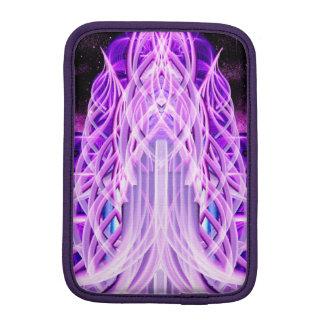 Path of Enlightenment iPad Mini Sleeve