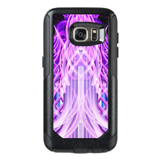 Path of Enlightenment OtterBox Samsung Galaxy S7 Case
