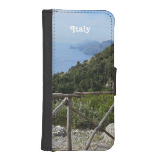 Path of Gods Amalfi