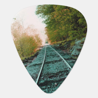 Path of Solitute Plectrum