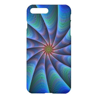 Path to meditation iPhone 8 plus/7 plus case