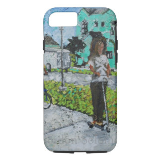 Path to play iPhone 8/7 case