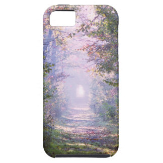 Pathway Case For The iPhone 5