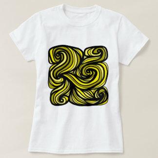 """""""Patience"""" Women's T-Shirt"""