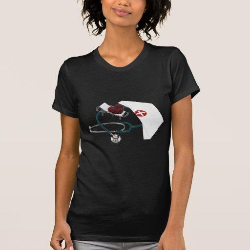 PatientCare082309 Shirts