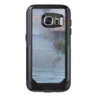 Patiently Waiting OtterBox Samsung Galaxy S7 Case