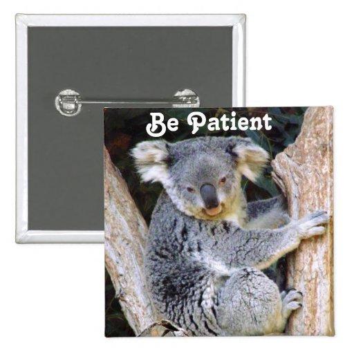 Patients_ Button Button